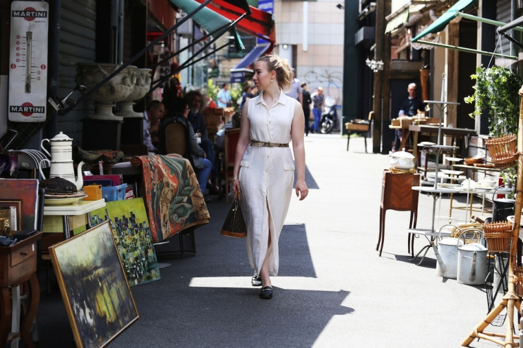 paris-flea-market-guide-tips-marche-aux-puces-saint-ouen-favorite-spots-shops-vintage-designer-jewelry-clothes-vernaison-dauphine-sustainable-haute-couture