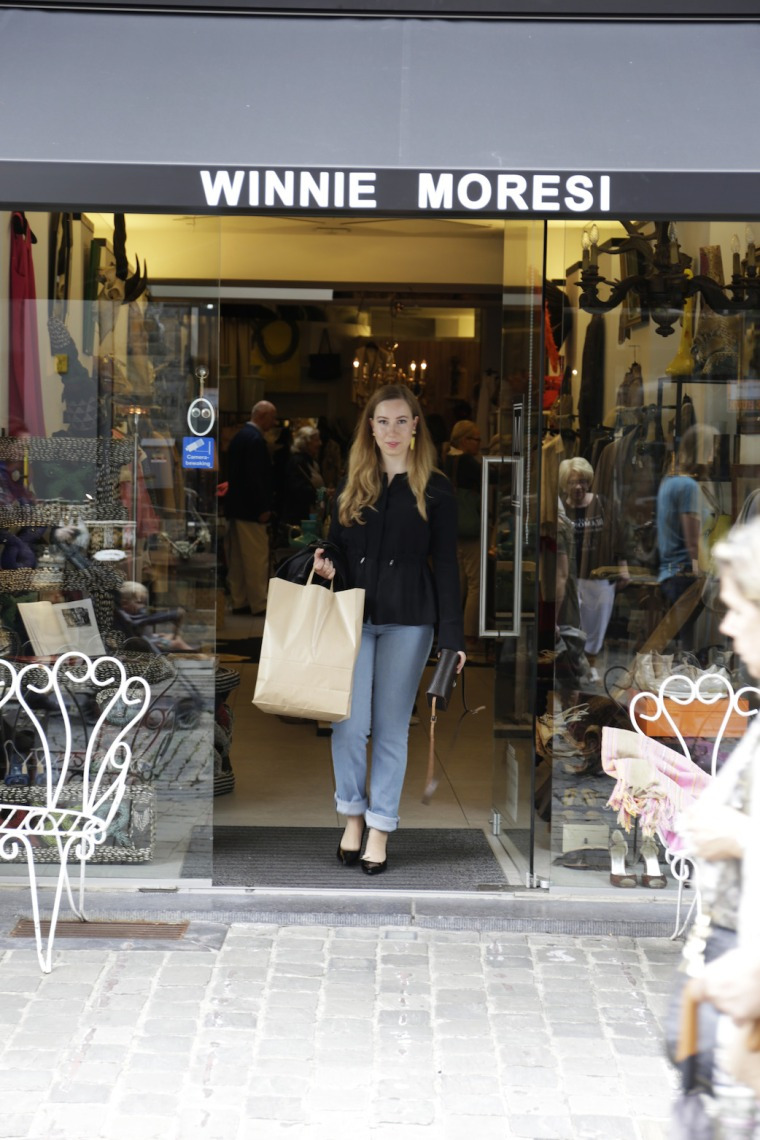 Winnie-Moresi-Tongeren-luxury-designer-vintage-boutique-shopping-experience-www.livinglikegolightly.com