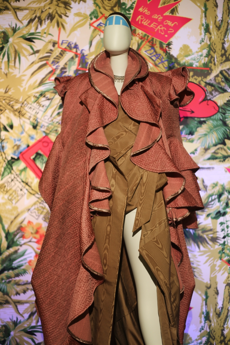 Vivienne-Westwood-talks-at-Bread-and-Butter-2017-Get-a-life-exhibition-new-trends-fashionshows (4)
