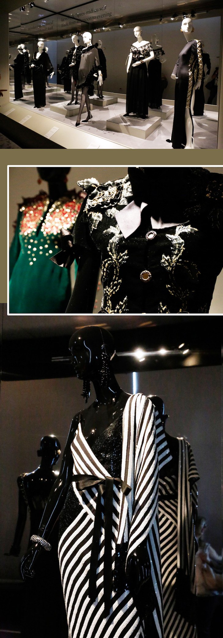 Hubert-de-Givenchy-exhibition-calais-cité-de-la-dentelle-et-de-la-mode-museum-of-lace-and-fashion