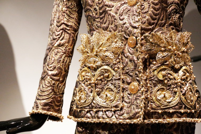 Hubert-de-Givenchy-exhibition-calais-cité-de-la-dentelle-et-de-la-mode-museum-of-lace-and-fashion (3)