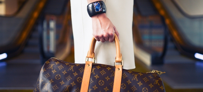 Guide-where-and-how-to-buy-authentic-preowned-vintage-designer-bags-Checklist-Louis-Vuitton-Noe-LIVING-LIKE-GOLIGHTY (3)