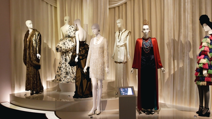 must-see-11-best-fashion-exhibitions-of-2019-yves-saint-laurent-museum-paris-christian-dior-designer-of-dreams-met-metropolitan-museum-of-art